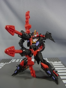 Botcon 2014 Attendee-Only Bonus Figure Flamewar040