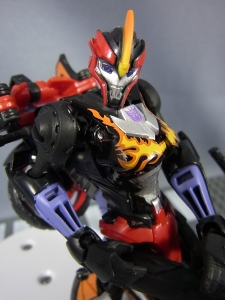 Botcon 2014 Attendee-Only Bonus Figure Flamewar050