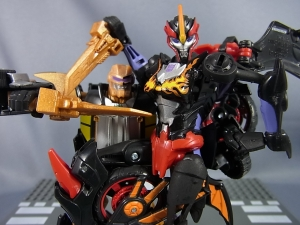 Botcon 2014 Attendee-Only Bonus Figure Flamewar052