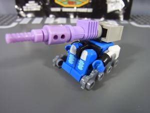 04Botcon2014 Exclusive KREO Micro Changers 6-PACK 016205