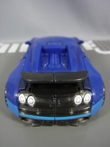 トランスフォーマー ムービーアドバンスドシリーズ AD23 ドリフト6477