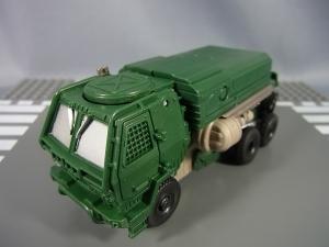 トランスフォーマー ロストエイジシリーズ LA03 05 066490