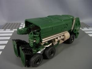 トランスフォーマー ロストエイジシリーズ LA03 05 066491