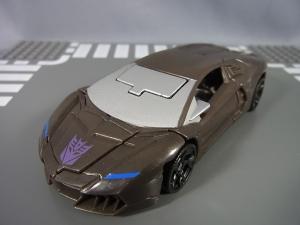 トランスフォーマー ロストエイジシリーズ LA07 09ランスフォーマー ロストランスフォーマー ロストエイジシリーズ LA07 09エイジシリーズ LA04 086548