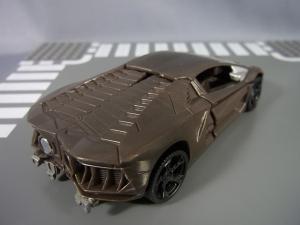 トランスフォーマー ロストエイジシリーズ LA07 09ランスフォーマー ロストランスフォーマー ロストエイジシリーズ LA07 09エイジシリーズ LA04 086549
