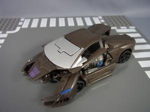 トランスフォーマー ロストエイジシリーズ LA07 09ランスフォーマー ロストランスフォーマー ロストエイジシリーズ LA07 09エイジシリーズ LA04 086553