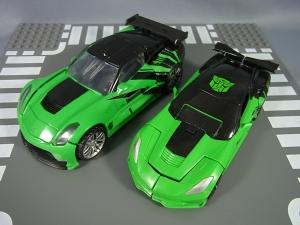 トランスフォーマー ロストエイジシリーズ LA07 09ランスフォーマー ロストランスフォーマー ロストエイジシリーズ LA07 09エイジシリーズ LA04 086560