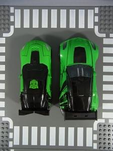 トランスフォーマー ロストエイジシリーズ LA07 09ランスフォーマー ロストランスフォーマー ロストエイジシリーズ LA07 09エイジシリーズ LA04 086561