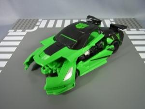 トランスフォーマー ロストエイジシリーズ LA07 09ランスフォーマー ロストランスフォーマー ロストエイジシリーズ LA07 09エイジシリーズ LA04 086562