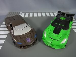トランスフォーマー ロストエイジシリーズ LA07 09ランスフォーマー ロストランスフォーマー ロストエイジシリーズ LA07 09エイジシリーズ LA04 086573