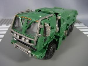 トランスフォーマー ムービーアドバンスドシリーズ AD21 ハウンド6609