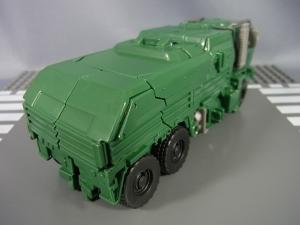 トランスフォーマー ムービーアドバンスドシリーズ AD21 ハウンド6610