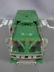 トランスフォーマー ムービーアドバンスドシリーズ AD21 ハウンド6612