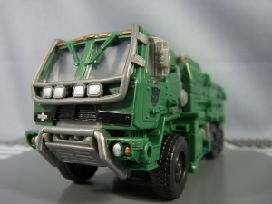 トランスフォーマー ムービーアドバンスドシリーズ AD21 ハウンド6613