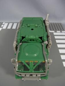 トランスフォーマー ムービーアドバンスドシリーズ AD21 ハウンド6616