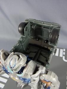 トランスフォーマー ムービーアドバンスドシリーズ AD22 ガルバトロン6738