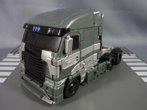 トランスフォーマー ムービーアドバンスドシリーズ AD22 ガルバトロン6747