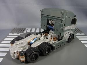 トランスフォーマー ムービーアドバンスドシリーズ AD22 ガルバトロン6748
