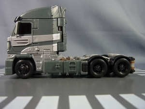 トランスフォーマー ムービーアドバンスドシリーズ AD22 ガルバトロン6749