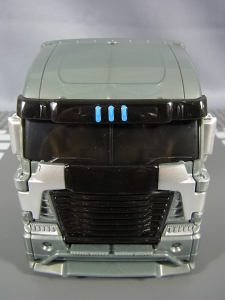 トランスフォーマー ムービーアドバンスドシリーズ AD22 ガルバトロン6750