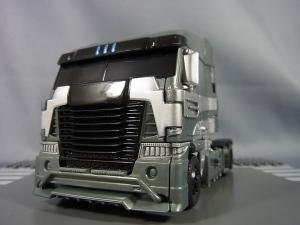 トランスフォーマー ムービーアドバンスドシリーズ AD22 ガルバトロン6751
