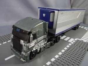 トランスフォーマー ムービーアドバンスドシリーズ AD22 ガルバトロン6753