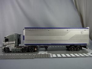 トランスフォーマー ムービーアドバンスドシリーズ AD22 ガルバトロン6754