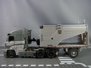 トランスフォーマー ムービーアドバンスドシリーズ AD22 ガルバトロン6755