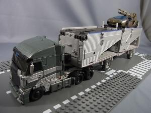 トランスフォーマー ムービーアドバンスドシリーズ AD22 ガルバトロン6756