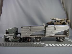 トランスフォーマー ムービーアドバンスドシリーズ AD22 ガルバトロン6756a