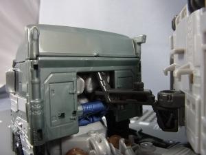 トランスフォーマー ムービーアドバンスドシリーズ AD22 ガルバトロン6757