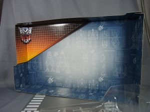 TRANSFORMERS MOVIE 4 AGE OF EXTINCTION USA Toysrus限定 EVOLUTION PACK GRIMLOCK 025441