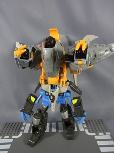 TRANSFORMERS MOVIE 4 AGE OF EXTINCTION USA Toysrus限定 EVOLUTION PACK GRIMLOCK 026970