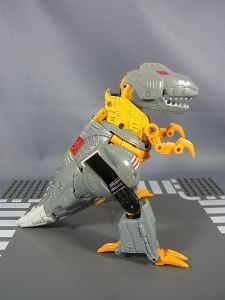 TRANSFORMERS MOVIE 4 AGE OF EXTINCTION USA Toysrus限定 EVOLUTION PACK GRIMLOCK 026974
