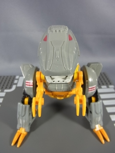 TRANSFORMERS MOVIE 4 AGE OF EXTINCTION USA Toysrus限定 EVOLUTION PACK GRIMLOCK 026975