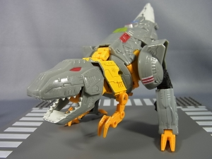 TRANSFORMERS MOVIE 4 AGE OF EXTINCTION USA Toysrus限定 EVOLUTION PACK GRIMLOCK 026979