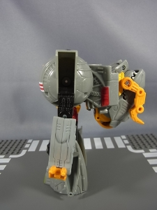 TRANSFORMERS MOVIE 4 AGE OF EXTINCTION USA Toysrus限定 EVOLUTION PACK GRIMLOCK 026987