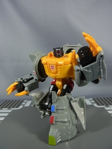 TRANSFORMERS MOVIE 4 AGE OF EXTINCTION USA Toysrus限定 EVOLUTION PACK GRIMLOCK 026996
