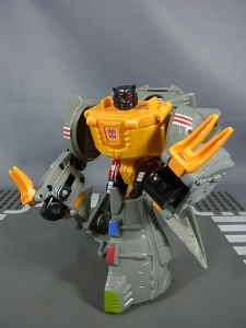 TRANSFORMERS MOVIE 4 AGE OF EXTINCTION USA Toysrus限定 EVOLUTION PACK GRIMLOCK 026998