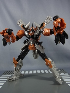 TRANSFORMERS MOVIE 4 AGE OF EXTINCTION USA Toysrus限定 EVOLUTION PACK GRIMLOCK017005
