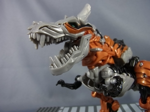 TRANSFORMERS MOVIE 4 AGE OF EXTINCTION USA Toysrus限定 EVOLUTION PACK GRIMLOCK017023