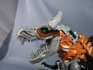 TRANSFORMERS MOVIE 4 AGE OF EXTINCTION USA Toysrus限定 EVOLUTION PACK GRIMLOCK017024
