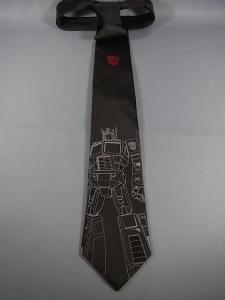コトブキヤ トランスフォーマー シルクナロータイ 6種名刺入れ コンボイ/メガトロン6904