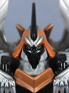 TRANSFORMERS MOVIE 4 AGE OF EXTINCTION USA Toysrus限定 EVOLUTION PACK GRIMLOCK01 RIMG7102