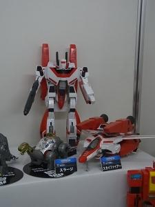 TFEXPO ZONE5-1 TF LABO G17245
