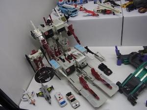 TFEXPO ZONE5-1 TF LABO G17255