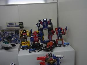 TFEXPO ZONE5-1 TF LABO G17353