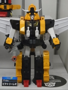 TFEXPO ZONE5-1 TF LABO G17361