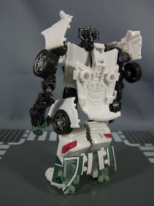 TF4 AD-EX イオン限定 ホイルジャック8372