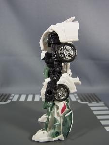 TF4 AD-EX イオン限定 ホイルジャック8373